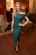 Katheryn Winnick 2015 TCA History Vikings Party in Pasadena January 9-2015 x10
