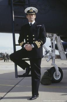 Джеймс Бонд 007: Завтра не умрёт никогда / Tomorrow Never Dies (Пирс Броснан, 1997) 87dfb6380525236
