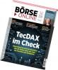 Borse Online 36-2014 (04.09.2014)
