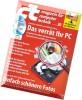 c't magazin 20-2014 (06.09.2014)