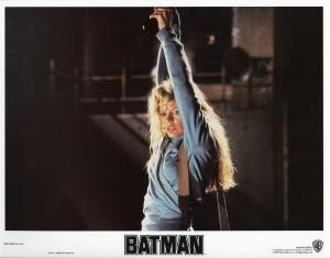Бэтмен / Batman (Майкл Китон, Джек Николсон, Ким Бейсингер, 1989)  94dcc6380763418