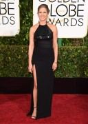Jennifer Aniston - 72nd Annual Golden Globe Awards - January 11-2015 x26