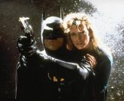 Бэтмен / Batman (Майкл Китон, Джек Николсон, Ким Бейсингер, 1989)  1ded3d380989093