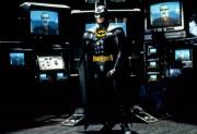 Бэтмен / Batman (Майкл Китон, Джек Николсон, Ким Бейсингер, 1989)  251500380989126
