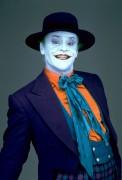 Бэтмен / Batman (Майкл Китон, Джек Николсон, Ким Бейсингер, 1989)  2d8dbe380989128