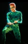 Бэтмен навсегда / Batman Forever (Николь Кидман, Вэл Килмер, Бэрримор, 1995) 1500d7381014098