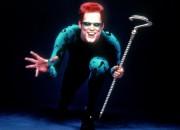 Бэтмен навсегда / Batman Forever (Николь Кидман, Вэл Килмер, Бэрримор, 1995) 3b0b71381014151
