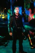Бэтмен навсегда / Batman Forever (Николь Кидман, Вэл Килмер, Бэрримор, 1995) B3de58381014117
