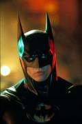 Бэтмен навсегда / Batman Forever (Николь Кидман, Вэл Килмер, Бэрримор, 1995) E72fec381014120