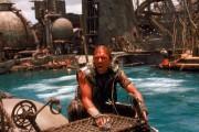 Водный мир / Waterworld (Кевин Костнер, 1995) 5b1c53381027385