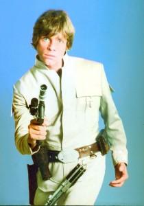 Звездные войны Эпизод 5 – Империя наносит ответный удар / Star Wars Episode V The Empire Strikes Back (1980) 0705c9381036752