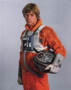 Звездные войны Эпизод 5 – Империя наносит ответный удар / Star Wars Episode V The Empire Strikes Back (1980) 21b48b381036683