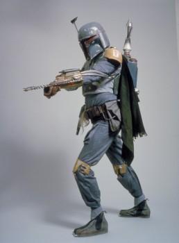 Звездные войны Эпизод 5 – Империя наносит ответный удар / Star Wars Episode V The Empire Strikes Back (1980) 2b91a8381033641