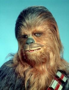 Звездные войны Эпизод 5 – Империя наносит ответный удар / Star Wars Episode V The Empire Strikes Back (1980) 73a57e381036802