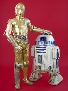 Звездные войны Эпизод 5 – Империя наносит ответный удар / Star Wars Episode V The Empire Strikes Back (1980) F9ec04381037029