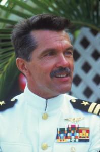 Лучший стрелок / Top Gun (Том Круз, 1986) 304801381283767