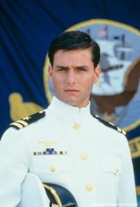 Лучший стрелок / Top Gun (Том Круз, 1986) 3e5083381283645