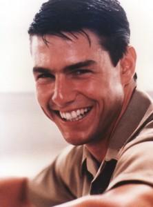 Лучший стрелок / Top Gun (Том Круз, 1986) 403810381284615