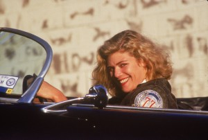 Лучший стрелок / Top Gun (Том Круз, 1986) 8759fd381285460