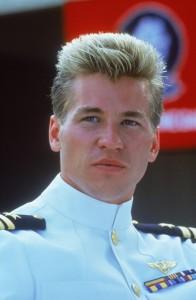 Лучший стрелок / Top Gun (Том Круз, 1986) C0c623381283780