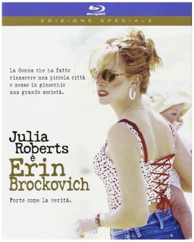 Erin Brockovich - Forte come la verità (2000) Full Blu-Ray 36Gb AVC ITA SPA ENG TrueHD 5.1