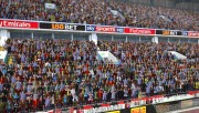 PES2015 Crowds Effects V2 by River Jin