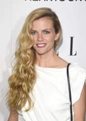 Brooklyn Decker - ELLE's Annual Women in Television Celebration 1/13/15