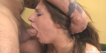 Taylor Mae Facial Abuse Porn Videos Pornhubcom
