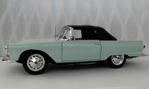 Auto Union 1000SP Roadster 049f37381819657