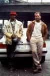 Последний бойскаут / The Last Boy Scout (Брюс Уиллис, Холли Берри, 1991) E49d74381931678