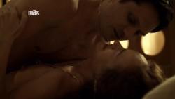 best sex in norway paradise hotel sexscener 2013