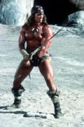 Конан Разрушитель / Conan the Destroyer (Арнольд Шварцнеггер, 1984) 733ba8382350773