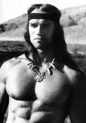Конан Разрушитель / Conan the Destroyer (Арнольд Шварцнеггер, 1984) E83bd7382350852