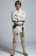Звездные войны: Эпизод 4 – Новая надежда / Star Wars Ep IV - A New Hope (1977)  4d067d382644094