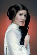 Звездные войны: Эпизод 4 – Новая надежда / Star Wars Ep IV - A New Hope (1977)  Bff2ba382644072