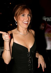 Judge marilyn milian nude photos, nude woman walking in heels