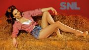 Tina Fey - SNL - Daisy Dukes
