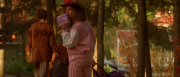 Kimberly Williams-Paisley - Indian Summer (hd caps)