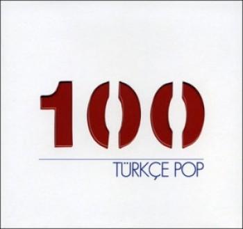 c0632c384047068 Pop Top 100 Listesi Vol.1 2015