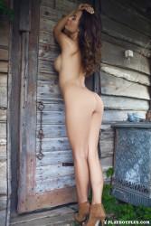http://thumbnails110.imagebam.com/38430/6fe4d6384290615.jpg