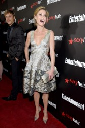 Julie Bowen -  Entertainment Weekly's celebration honoring the 2015 SAG awards nominees 1/24/15