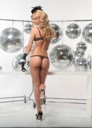 http://thumbnails110.imagebam.com/38456/0d9a1f384557713.jpg
