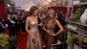 Jennifer aniston nude scene video
