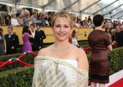 Gabrielle Carteris - 21st Annual Screen Actors Guild Awards 25.1.2015