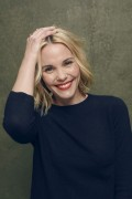 Leslie Bibb Don Verdean portraits at Sundance in Park City January 27-2015 x25