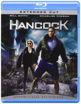 Hancock (2008) [Extended Cut] Full Blu-Ray 41Gb AVC ITA ENG TrueHD 5.1