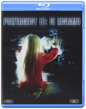 Poltergeist III - Ci risiamo (1988) BD-Untouched 1080p AVC DTS HD ENG DTS iTA AC3 iTA-ENG