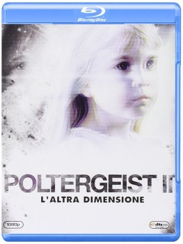 Poltergeist II - L'altra dimensione (1986) BD-Untouched 1080p AVC DTS HD ENG DTS iTA AC3 iTA-ENG