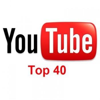 Youtube Charts Orjinal Top 40 Listesi 28 Ocak 2015 İndir