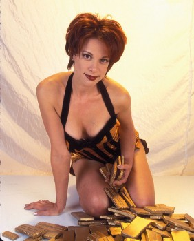 CHASE MASTERSON x7